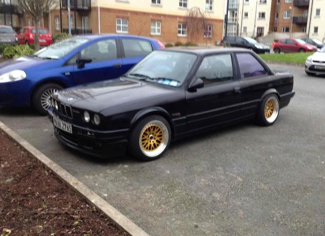 E30 Track Prep Supercharged Bmw Buildsbmw Builds