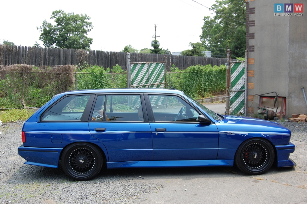 bmw e30 m3 touring page 4 of 4 bmw buildsbmw builds page 4. Black Bedroom Furniture Sets. Home Design Ideas