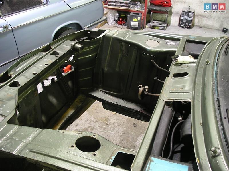 BMWbuilds.com - 2002 Baur