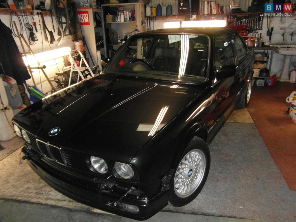 http://BMWbuilds.com