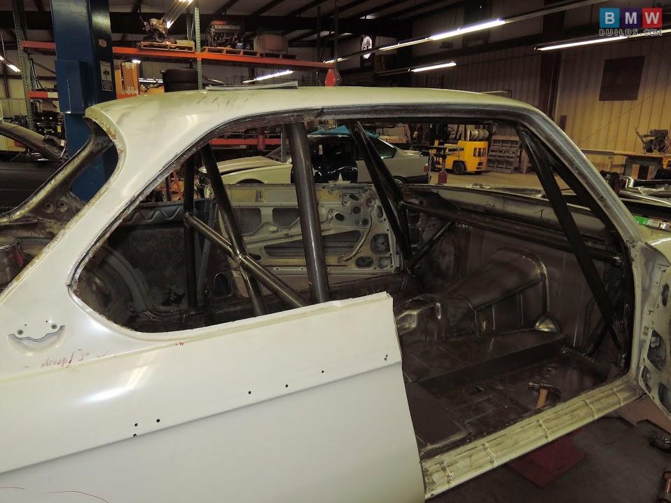 BMWbuilds.com